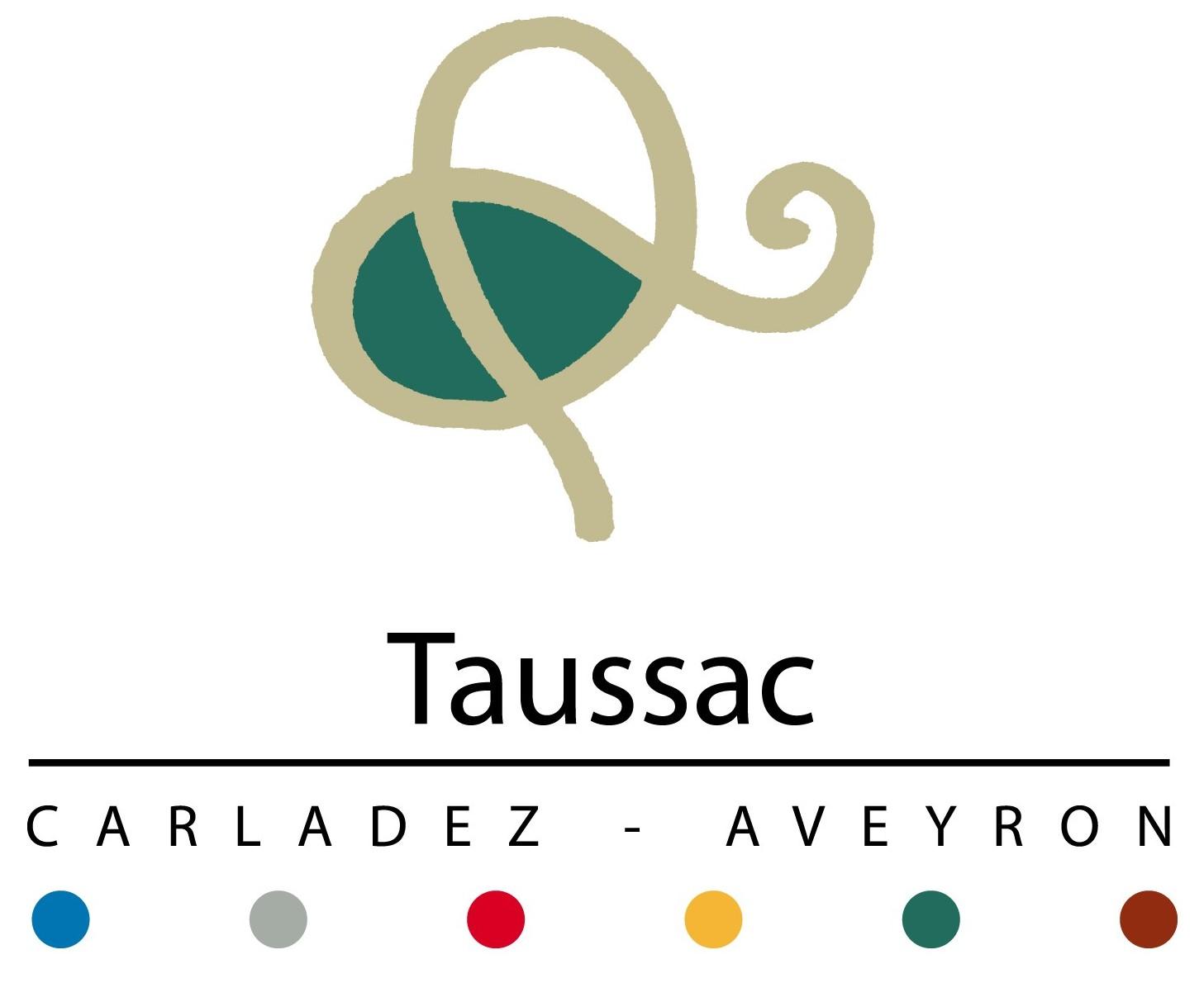 Logo Taussac