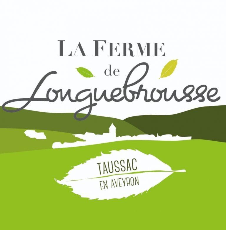 La ferme de de Longuebrousse